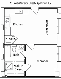 convert garage to apartment floor plans emejing garage apartment floor plans ideas liltigertoo com