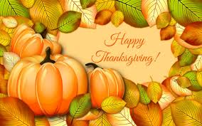 thanksgiving background images free cool hd