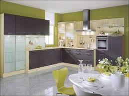 2 Tone Kitchen Cabinets by Kitchen Tan Kitchen Cabinets Two Tone Kitchen Cabinet Ideas Dark