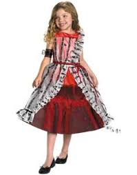 clearance costumes costume craze