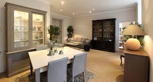 magasin de canapes magasin de meubles avignon canapés aix en provence room