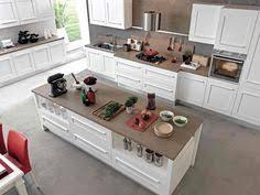 bien choisir sa cuisine 45 idées en photos pour bien choisir un îlot de cuisine cuisine