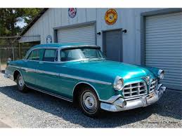 Ideal Classic Cars - classic chrysler imperial for sale on classiccars com 61 available
