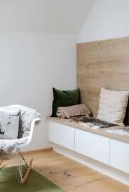 bank für küche gemütliche innenarchitektur gemütliches zuhause küche sitzbank