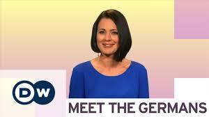 site du si e du or sie how to say you to a german dw