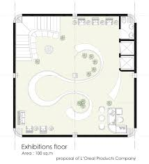 small business office floor plans world of architecture new loreal office building by iamz design