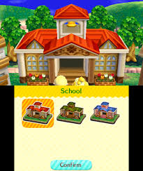Model Home Design Jobs by Home Designer Tour Animal Crossing Happy Home