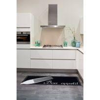tapis de cuisine pas cher tapis de cuisine achat tapis de cuisine pas cher rue du commerce