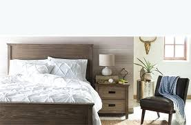 Bed Sets At Target Target Bedroom Furniture Awesome Bunk Beds At Target For