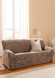 jeté de canapé en jeté de canapé 3 places acheter en ligne atelier goldner schnitt