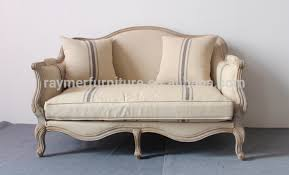 country sofas and loveseats fascinating french country sofas and loveseats also home design