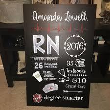 best 25 nursing student gifts ideas on rn schools