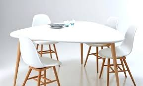 table de cuisine la redoute table haute la redoute thebattersbox co