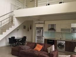 furnished modern apartment for rent u2013 penny lane real estate ghana