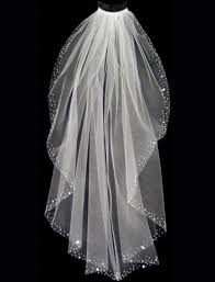 bridal veil best 25 bridal veils ideas on veil veils