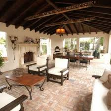 Spanish Home Design by 100 Best Spanish Style Homes Images On Pinterest Haciendas