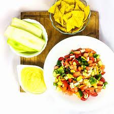 cuisine tv plus cuisine tv plus unique vegan nachos cuisine jardin galerie