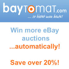 auto bid auction auction bid sniper for ebay android apps on play