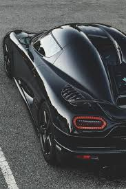 94 best koenigsegg images on pinterest koenigsegg cars and