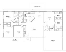 adding a bedroom sunroom beautiful cost to add a sunroom breathtaking master