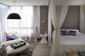 Bedroom Trends Bedroom Trends Design At Two Story Linear Maritimo House In Rio