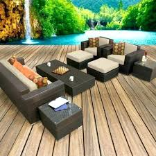 ideas outdoor furniture stores in dallas or welcome to patio