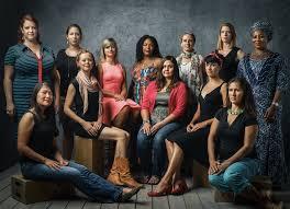 meet 12 badass scientists u2026who also happen to be women