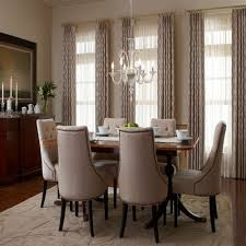 livingroom drapes beautiful window treatments for living room and dining room living
