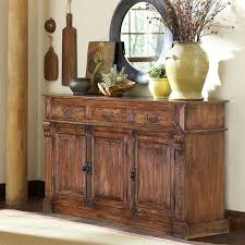 rustic buffet tables home design ideas and pictures