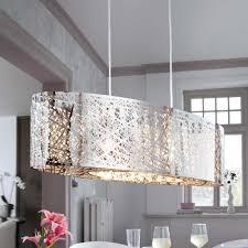 Esszimmer Lampen Led Inspirierend Esszimmer Lampen Pendelleuchten Led Die Richtige