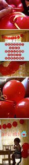 diy birthday party ideas that rule diy party ideas diy birthday