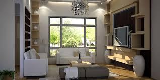 interior design of a house home interior design part 69