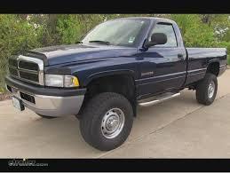 dodge ram 3500 2002 trailer brake controller installation 2002 dodge ram 3500