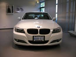 bmw i price pricing for bmw 335d and x5d bmwcoop