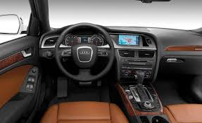 audi a4 2016 interior car picker audi a4 interior images