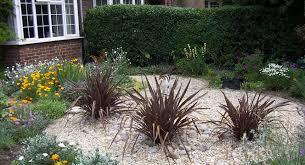 front garden design tim austen elegant gravel ideas fresh with