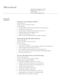 Resume For Factory Worker Cheap Dissertation Writers Website Gb Esl Application Letter