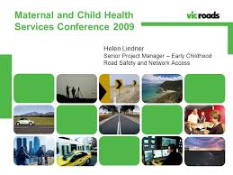 vicroads powerpoint template 28th february 2008 vicroads