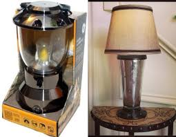 table lamps amazing battery operated table lamps table