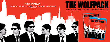 the wolfpack official site available on dvd