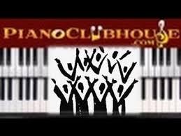 ukulele keyboard tutorial trust and obey baritone ukulele chords ver 2 by hymn worship chords