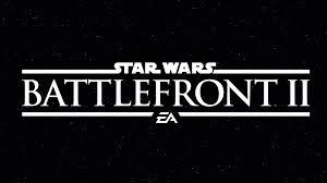 Star Wars Battlefront News U0026 Media Star Wars Official Ea Site