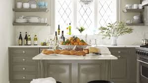 Painted Kitchen Cabinet Ideas Freshome Cabinet Kitchen Cabinets Online Charm Kitchen Cabinets Wholesale
