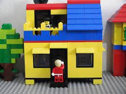 the most high tech house christmas ideas free home designs photos