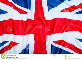 great britain united kingdom flag stock photo image 46878932