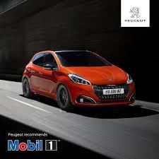 peugeot cars malaysia mobil malaysia home facebook