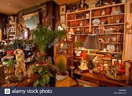 Kitchen Ideas Westbourne Grove by Westbourne Grove Stock Photos U0026 Westbourne Grove Stock Images Alamy