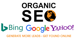 online seo class organic seo nine73 media llc website design digital