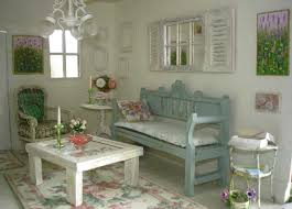 shabby chic cheap home decor decorating ideas gallery in shabby