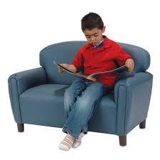 child size sofa montessori services